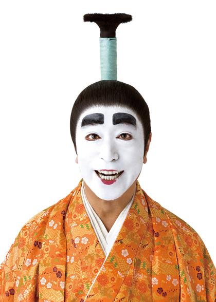 shimurakon.jpg