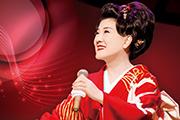 川中美幸 特別公演