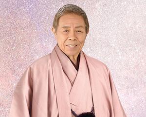 北島三郎ファミリーコンサート 2021