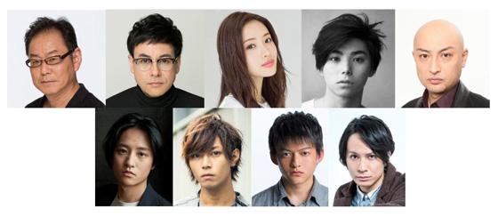 s20180308hisoyaka_shugo.jpg