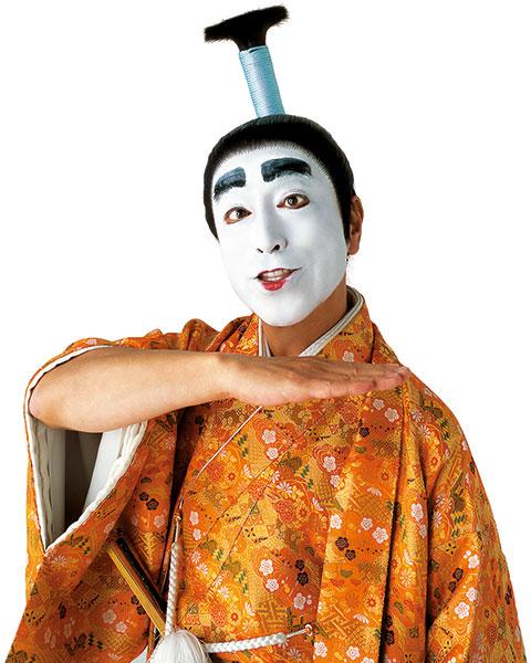 shimurakon2.jpg