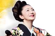 石川さゆり2017 開運招福音楽祭